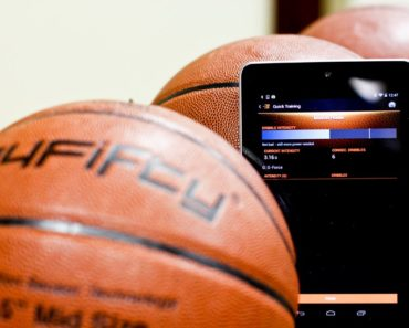 Does the 94Fifty Smart Ball Sensor Work?