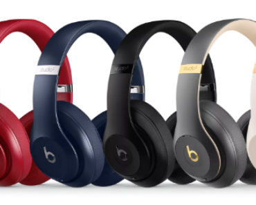 Bottom line: Beats has taken a very good wireless noise-cancelling headphone and significantly increased its performance beyond its predecessor, the Beats Studio 2.0 Over-Ear Headphones.