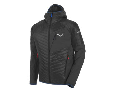 salewa ortles 2 hybrid jacket