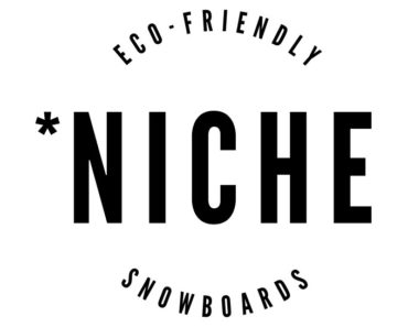 Eco Friendly Snowboards