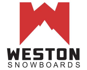 Weston Snowboards